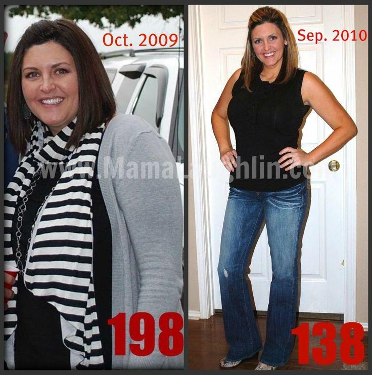 Addition, 2012 texas medical weight loss san antonio has devoted huge