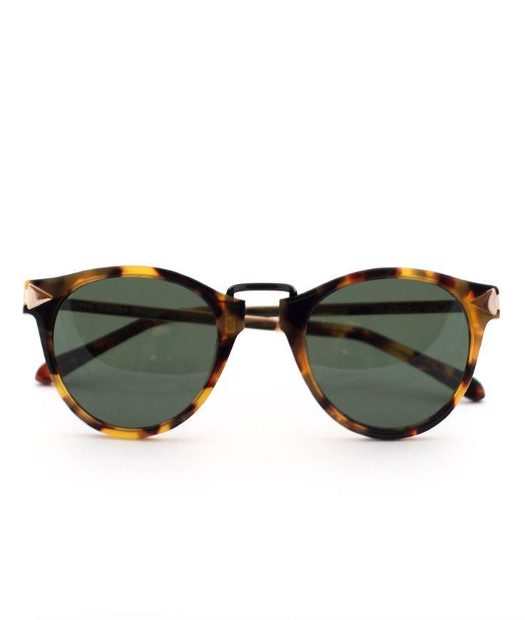 5391f3fee0 Oakley Two Face Tortoise Shell Glasses For Sale « Heritage Malta