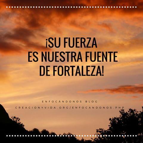 Aun la gente más fuerte se cansa por momentos, pero el poder y la fuerza de Dios nunca disminuyen...  -  -  -  -  -  -  -  #blogcristiano #enfocandonos #enfocandonosblog #blogger #isaias #fuerza #frases #frasescristianas #fortaleza #imagenes ##Jesus#faith#Jesuslover#Dios#God #GodisGood#amor#jesus#god #godisgood#fe#México #mexico #Puebla #puebla#purelove#amorpuro #amoragape #amorágape
