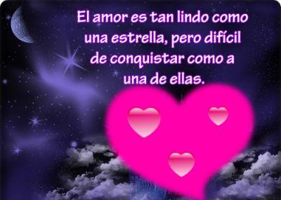 Poemas Muy Cortos De Amor con autor