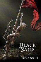 Black Sails Season 2 https://fixmediadb.net/3009-watch-black-sails-season-2-full-episode-putlocker-fixmediadb.html BLACK SAILS SEASON 2 FULL EPISODE PUTLOCKER,