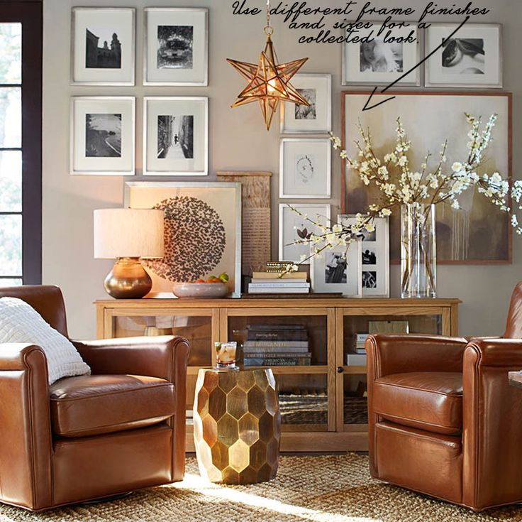 pottery barn living room designs. 176 best Design Trend  Classic images on Pinterest Living room ideas Pottery barn and designs