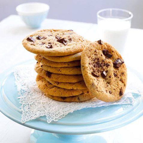 Freia cookies