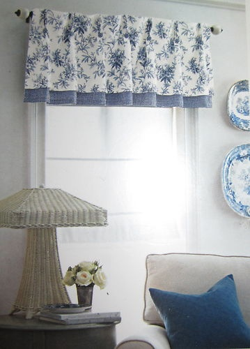 44 Best Images About To Toile On Pinterest Blue And