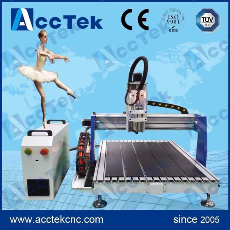(2200.00$)  Buy here - http://aidbd.worlditems.win/all/product.php?id=32538191557 - Jinan Acctek cheap low cost cnc router machine price desktop cnc router