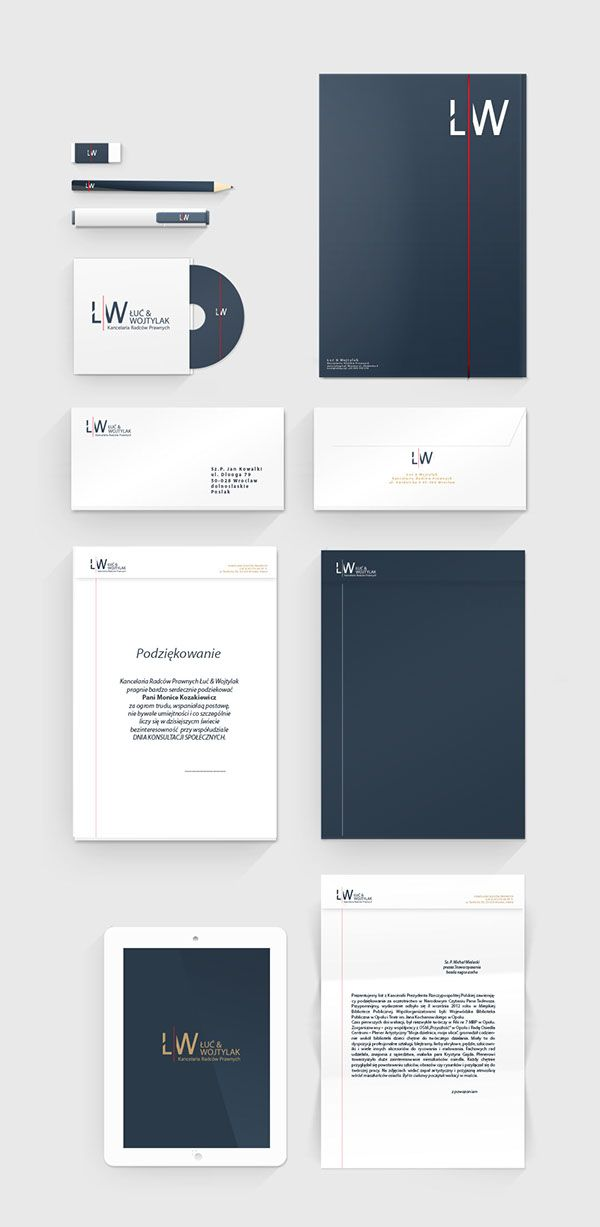 14 best Recruiting Brochure images on Pinterest Brochures - law firm brochure