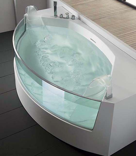 Whirlpool Versus Jacuzzi Tub 25 Best Ideas About Whirlpool