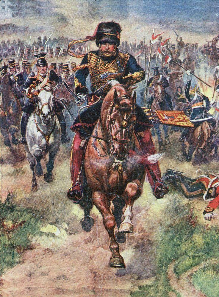 Battle of Balaclava