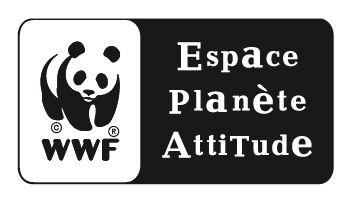 Logo-espace-planete-attitude