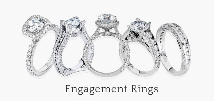 Best Ring Jewelers In Greensboro Nc