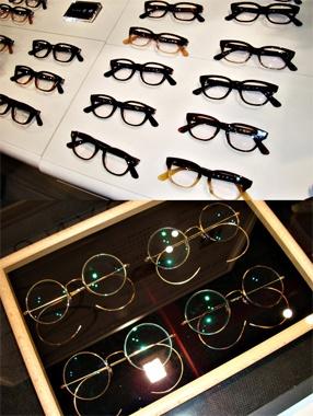 <福井のメガネ(増永眼鏡)>メガネ作りも日本の誇るべき産業です。その中でも、世界へ未来へと発信したいのが「福井のメガネ、増永眼鏡」。とにかく凄い。「良いめがねをつくるものとする。出来れば利益を得たいが、やむを得なければ損をしてもよい。しかし常に良いメガネをつくることを念願する」というコンセプトのもと、顧客ひとりひとりへの思いをこめ、ゆっくりと作り上げてゆく精神は非常にラグジュアリー。後世に、そして世界に伝え続けたい、日本の職人の精神ですね。  増永眼鏡 >>> http://www.masunaga-opt.co.jp/  【MEN'S CLUB編集長 戸賀敬城】  http://lexus.jp/cp/10editors/contents/mensclub/index.html    ※掲載写真の権利及び管理責任は各編集部にあります。LEXUS pinterestに投稿されたコメントは、LEXUSの基準により取り下げる場合があります。