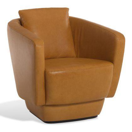 REALP chair by StauffacherBenz, Atelier Pfister