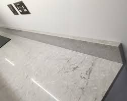 Image result for caesarstone bianco drift