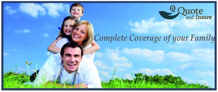 Families all across the United States are in need of health insurance. If you are looking for family health insurance, then you have already begun your journey on the right note.
