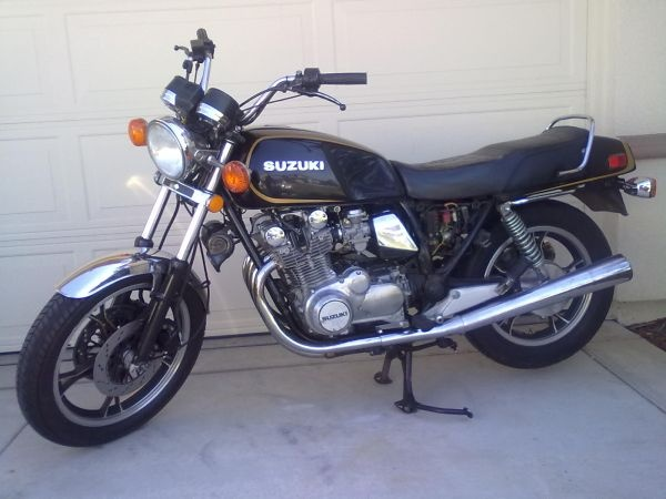 1000+ Images About Cheap Sacramento Craigslist Motorcycles