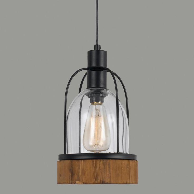 90 Best Lighting Images On Pinterest Pendant Lamp