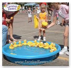 kids halloween carnival games - Google Search