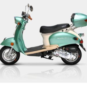 Subscribed to the List & Enter to Win a FREE #Gas #Scooter, #Moped, #ATV, #GoKart, #Street #Bike, or #Trike Bike #motorcycles #mopeds #150cc #50cc #motorsports #Sports #Vespa #Racing #250cc #Honda #Vespa #BMS #Ruckus #Free #Gifts #Toys #Giveaway. Visit motorscycle.com & Subscribed to the NewsLetter on our website & Enter to Win!