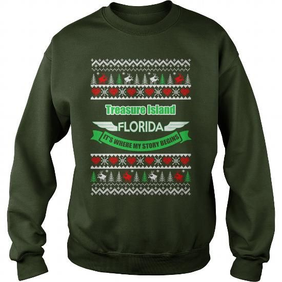 Treasure Island  Florida #name #tshirts #TREASURE #gift #ideas #Popular #Everything #Videos #Shop #Animals #pets #Architecture #Art #Cars #motorcycles #Celebrities #DIY #crafts #Design #Education #Entertainment #Food #drink #Gardening #Geek #Hair #beauty #Health #fitness #History #Holidays #events #Home decor #Humor #Illustrations #posters #Kids #parenting #Men #Outdoors #Photography #Products #Quotes #Science #nature #Sports #Tattoos #Technology #Travel #Weddings #Women