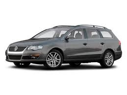 Passat VW wagon. I would like to own this car!