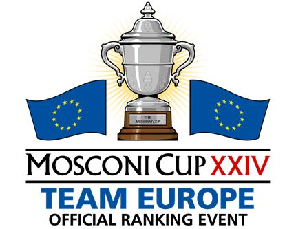 2017 Mosconi Cup   European Team qualification events announced - http://thepoolscene.com/?p=21686 -  - Mosconi Cup