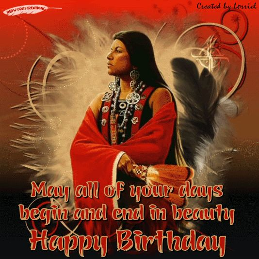 Happy Birthday Quotes In Hindi: Images Of Natives For Happy Birthday