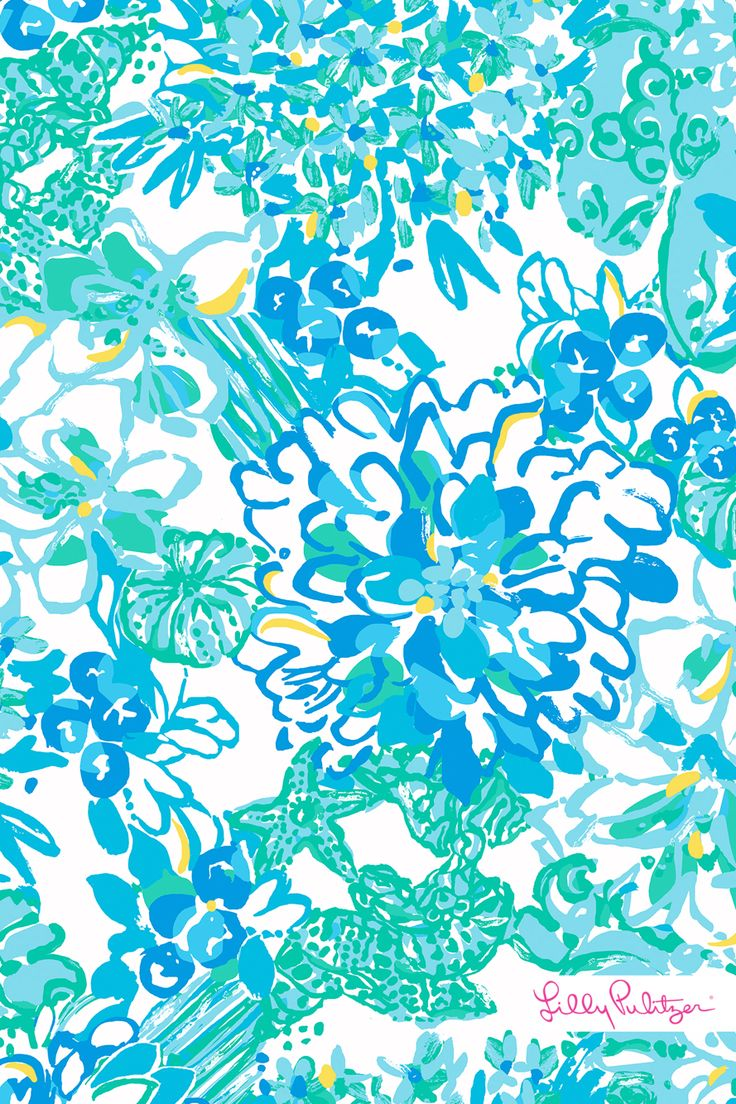 525 best images about Lilly Pulitzer on Pinterest ...