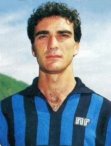 Franco Ipsaro Passione - Wikipedia