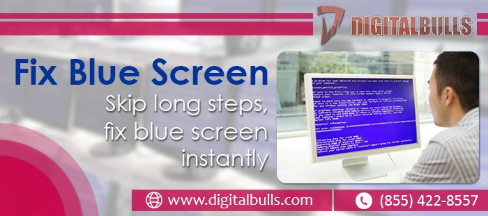 how to fix netr28ux.sys blue screen errors