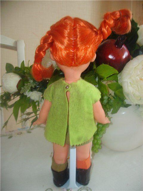 zanini & zambelli doll - Szukaj w Google