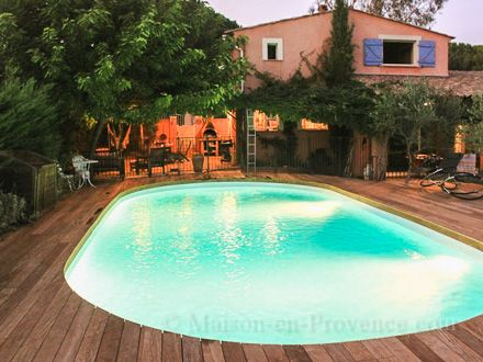 13 best LOT (46) FRANCE TOURISME images on Pinterest Frances o - location maison avec piscine dans le var