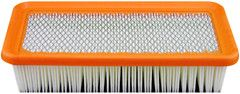 39322201 | Ingersoll Rand | Intake Air Filter Element Replacement |