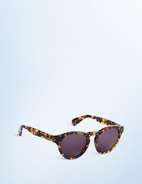 Sadie Sunglasses AV120 Sunglasses at Boden