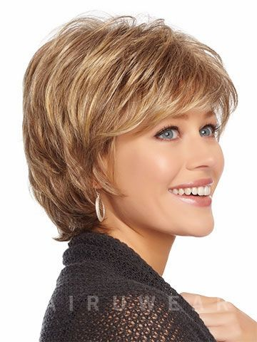 short human hair styles side bangs peruca wigs for curly black 8811 | 938f018b2b8f5331acabc14bac385804 short hair wigs human hair wigs