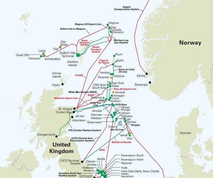 Bidding Action Heats Up In UK's Continental Shelf https://oilprice.com/Latest-Energy-News/World-News/Bidding-Action-Heats-Up-In-UKs-Continental-Shelf.html?utm_content=buffer3dab4&utm_medium=social&utm_source=pinterest.com&utm_campaign=buffer  #energy #uk #oil #gas #oilandgas #subsea #alxcltd #evenort