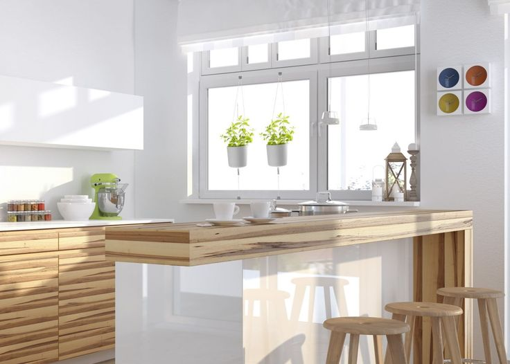 Kräuter- und Pflanzenleiter RELOADED Jetzt bestellen unter: https://moebel.ladendirekt.de/dekoration/dekopflanzen/pflanzen/?uid=855de486-882f-5376-a032-d91677212ba4&utm_source=pinterest&utm_medium=pin&utm_campaign=boards #möbel #pflanzen #einrichtung #dekopflanzen #kücheneinrichtung #küchenzubehör #dekoration