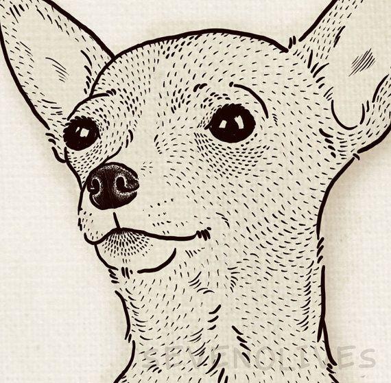 152 best for dog lovers ♡ images on Pinterest | Dog lovers, Dog ...