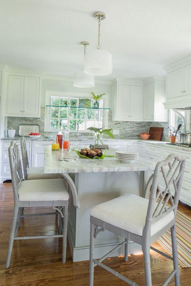 425 Best Kitchen Accents Amp Decor Images On Pinterest For