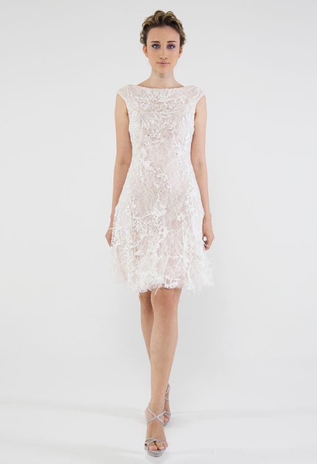 The 25 best Casual wedding dresses ideas on Pinterest  Casual white wedding dress Casual