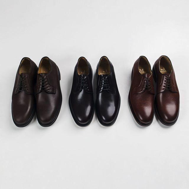 Zapatos de Vestir SS17#Man #savillerow #savillerowofficial #must #fashion