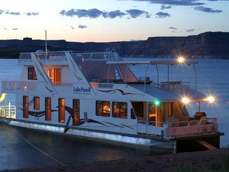 39 Best Images About Lake Powell On Pinterest Lakes
