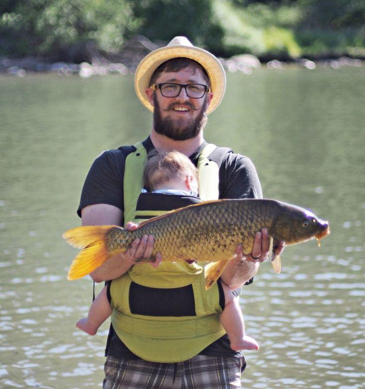 The 25 best carp fishing tips ideas on pinterest carp for Carp fishing tips