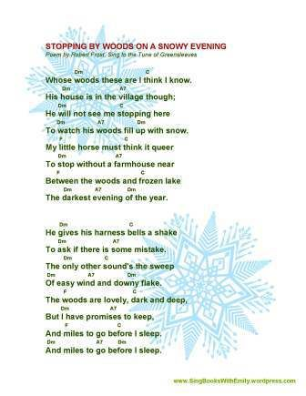 258 best SBWE Sing with Me Songbook images on Pinterest | Picture ...