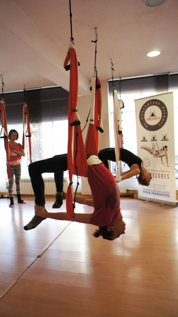 PARIS, AEROYOGA, YOGA AERIEN , RAFAEL MARTINEZ, ENSEIGNANTS YOGA, FORMATION, HAMAC YOGA, HAMAC PILATES, YOGA SWING, AERIAL YOGA, #aeroyoga #yogaaerien #aeroyogafrance #aeroyogaparis #acro #acrobatique #acrobatic #yoga #pilates #hamacyoga #airyoga #aerialyoga #fly #flying #trapeze #misenforme #rafaelmartinez #aeropilatesmadrid #aeropilatesbrasil #aeropilatessaopaulo #aeroyogaofficial #aeroyogachile #aeroyogacolombia #aeroyogamexico #aeroyogaespaña