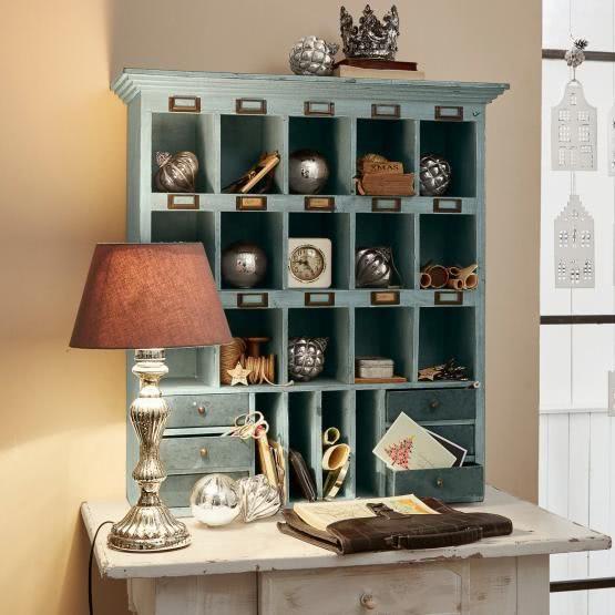 die besten 25 schubladen organizer ideen auf pinterest. Black Bedroom Furniture Sets. Home Design Ideas