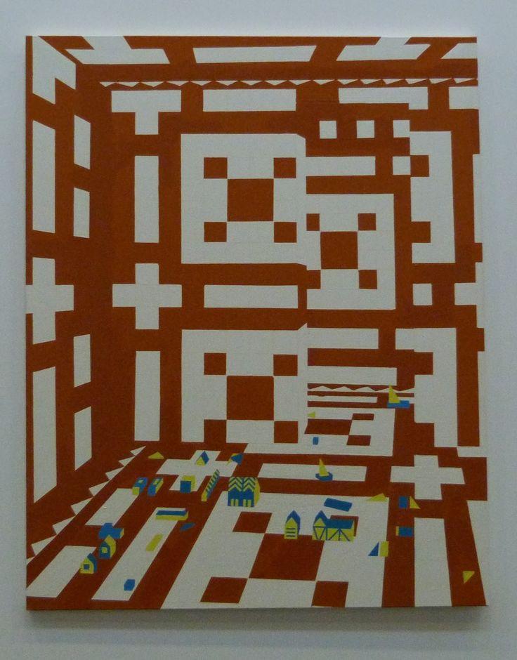 03a-Farah-Atassi-Playroom-2012.jpg 1544×1972 pixels