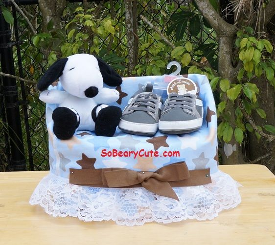 16 Best Images About Diaper Cake Chairs On Pinterest