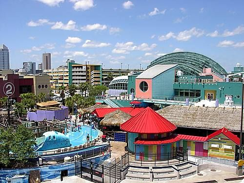 50 Best Images About Tampa Scenery On Pinterest Parks