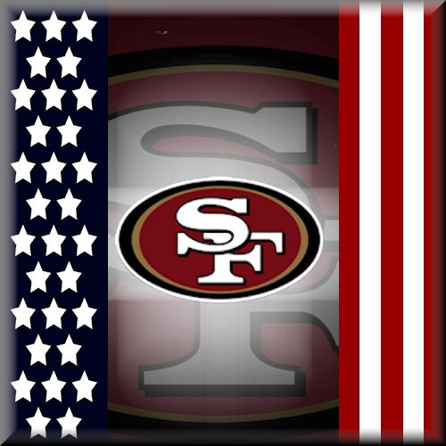 an essay on the san francisco 49ers San francisco 49ers sf 49ers sports everyone 8,679 contains ads add to wishlist install the 49ers app was designed to enhance the fan experience with access to exclusive content, team updates, and essential gameday information follow breaking news and watch live programming wherever you are now, the fastest way to access.