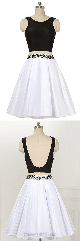 Simple summer cocktail dresses